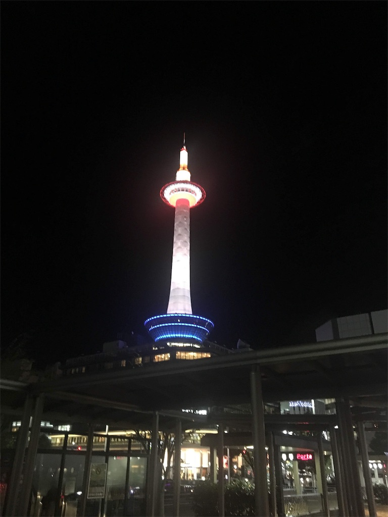 f:id:Star-Kazuma:20181111094340j:image