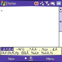 f:id:Star-Mo:20060507124328j:image