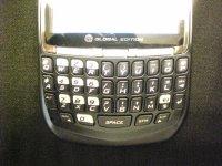 f:id:Star-Mo:20070924053648j:image:w150