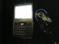 f:id:Star-Mo:20070924080852j:image