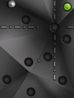 f:id:Star-Mo:20081111011134p:image