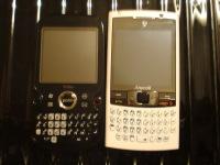f:id:Star-Mo:20081202205449j:image
