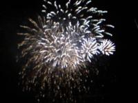 f:id:Star-Mo:20090725205639j:image