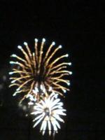 f:id:Star-Mo:20090725205855j:image