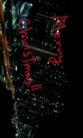 f:id:Star-Mo:20091224005133j:image