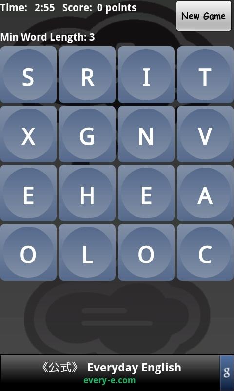 f:id:Star-Mo:20100309215212j:image:w250
