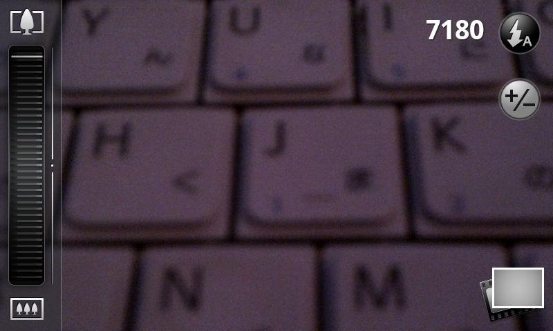 f:id:Star-Mo:20100327165525j:image:w200