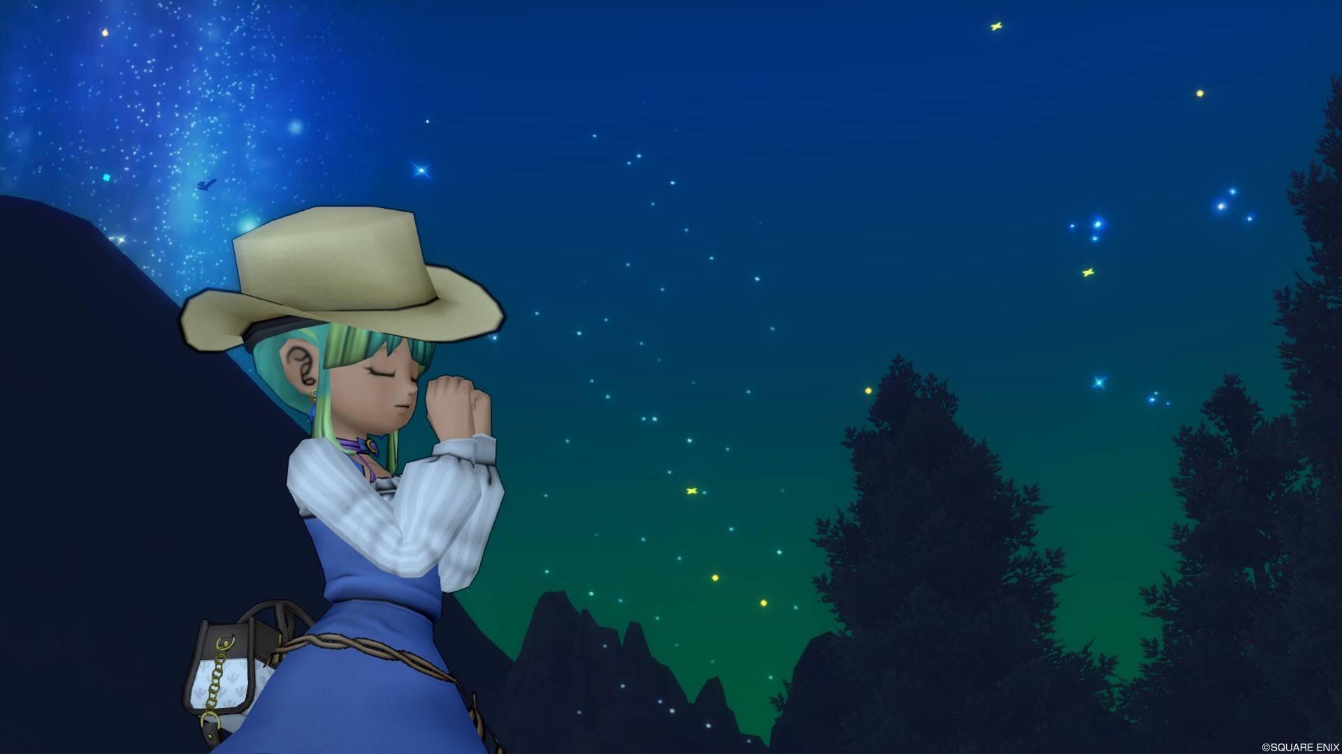f:id:StarryNightGifters:20210109130447j:plain