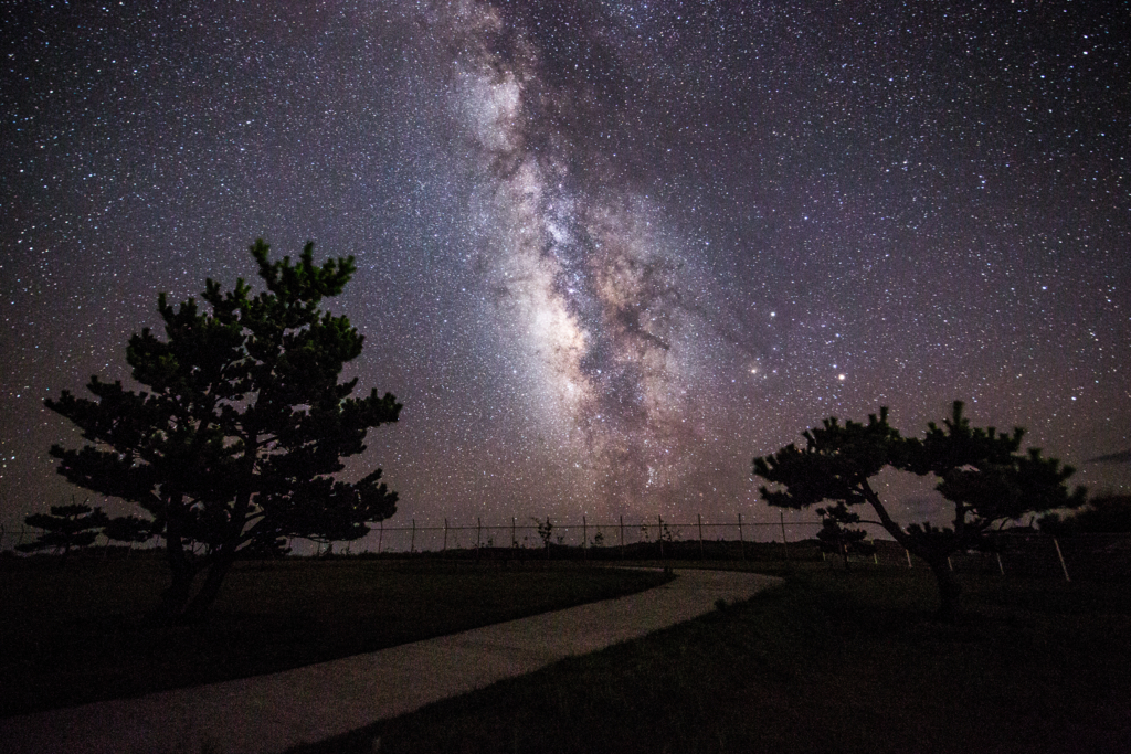 AstroArts: 星空ガイド