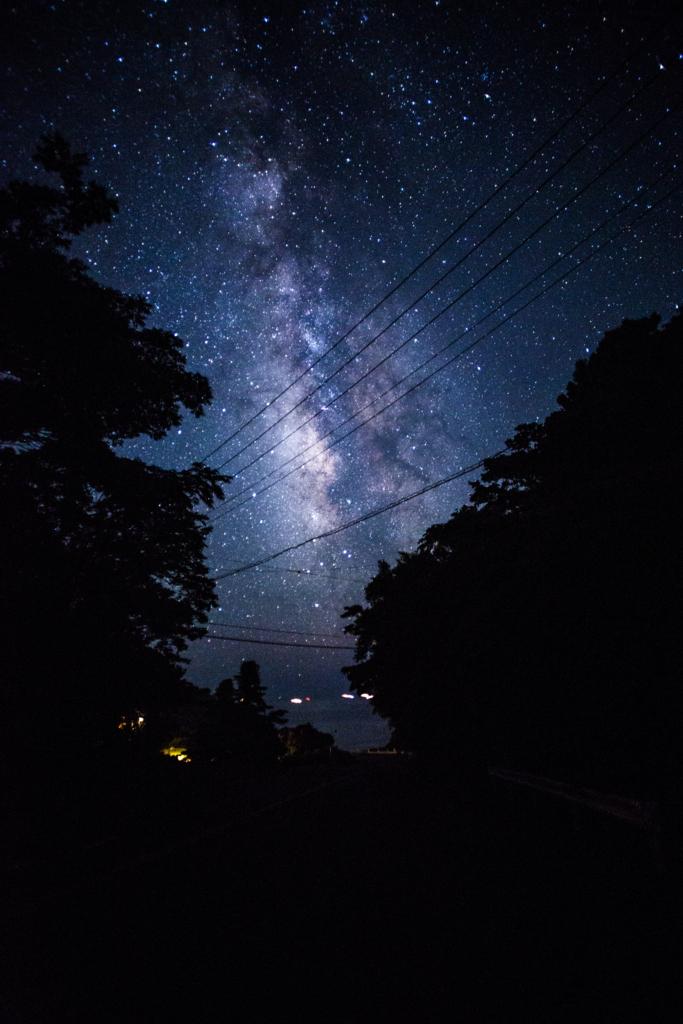 f:id:Starryheavens:20160811191848j:plain