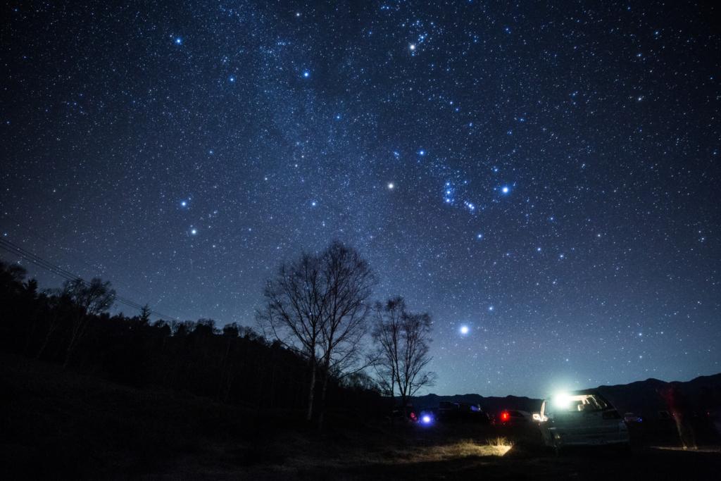 f:id:Starryheavens:20161119114453j:plain