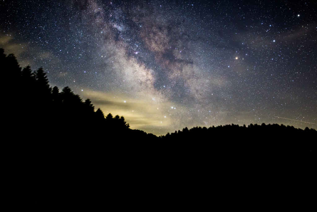 f:id:Starryheavens:20161123110815j:plain