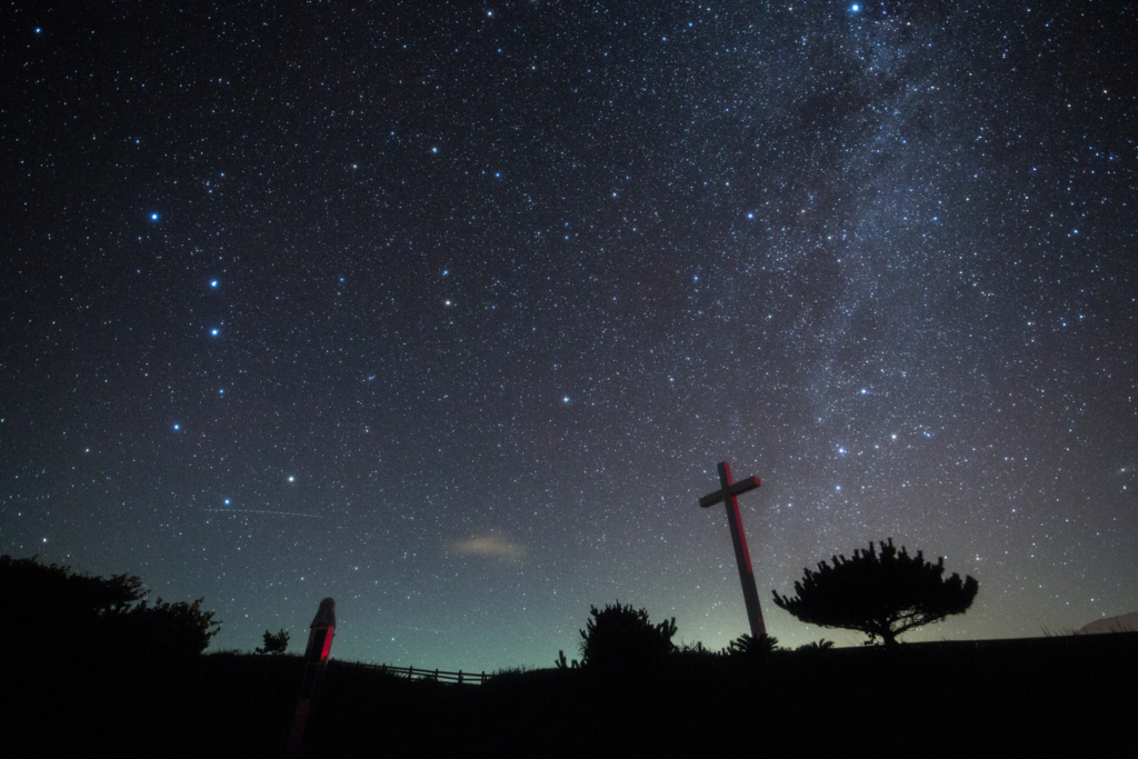 f:id:Starryheavens:20161217120004j:plain