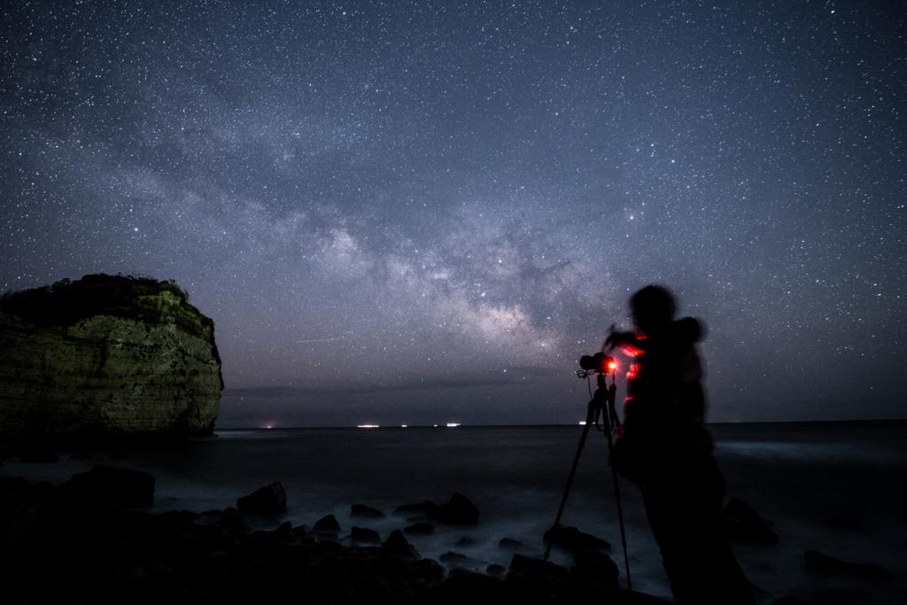 f:id:Starryheavens:20170301223236j:plain