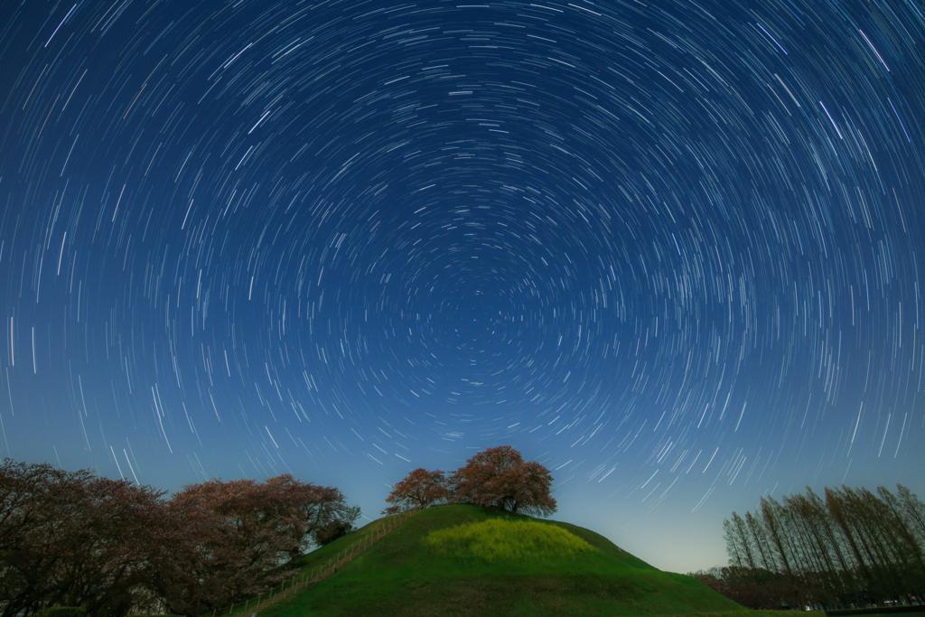 f:id:Starryheavens:20170418224429j:plain