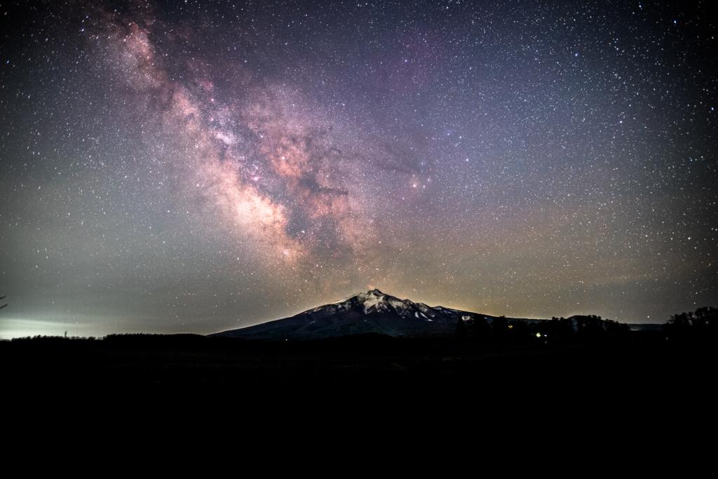 f:id:Starryheavens:20170509224751j:plain