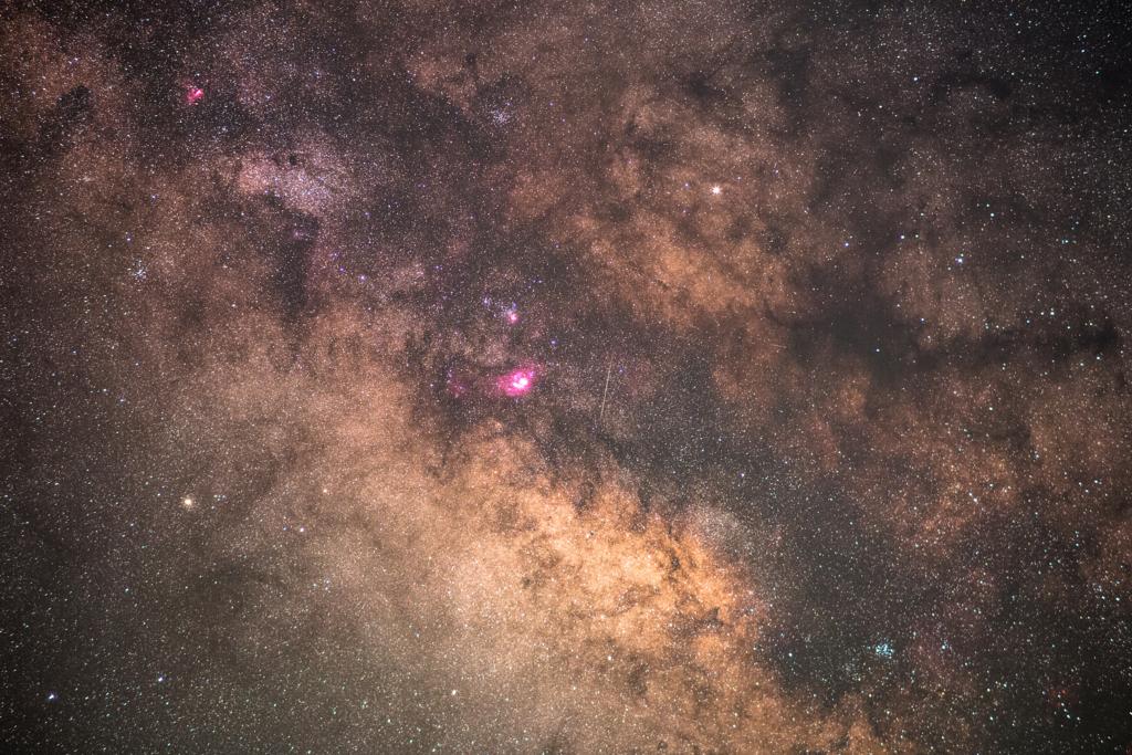 f:id:Starryheavens:20170701152036j:plain