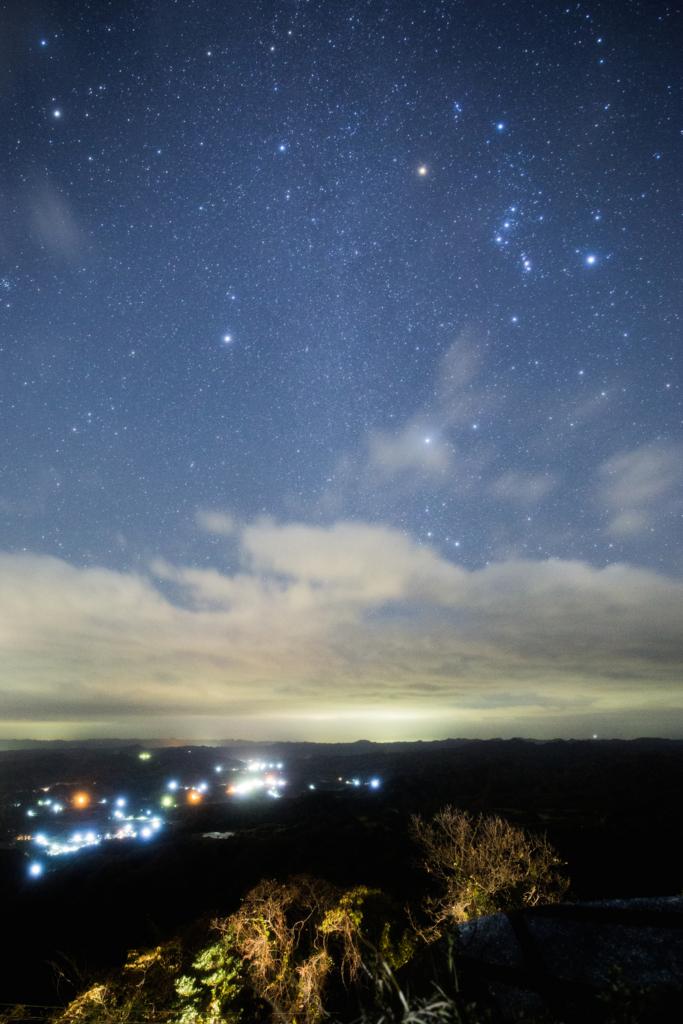 f:id:Starryheavens:20170918132816j:plain