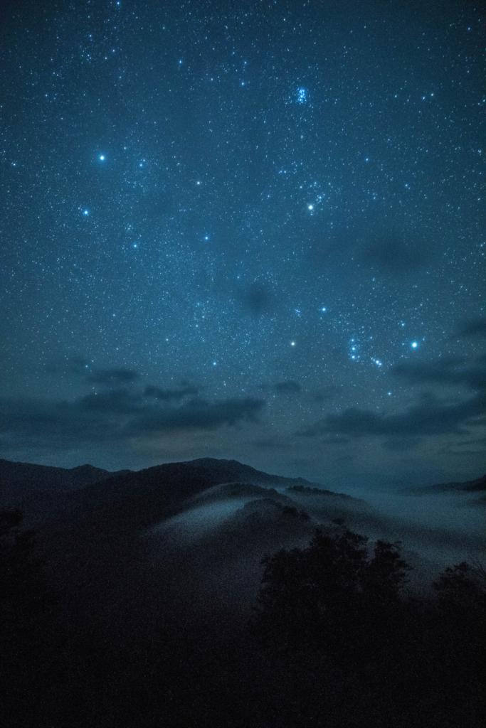 f:id:Starryheavens:20170925205250j:plain