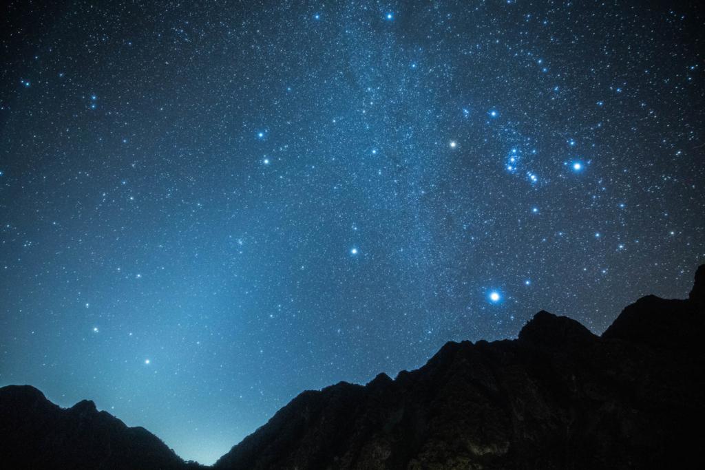 f:id:Starryheavens:20171119225518j:plain