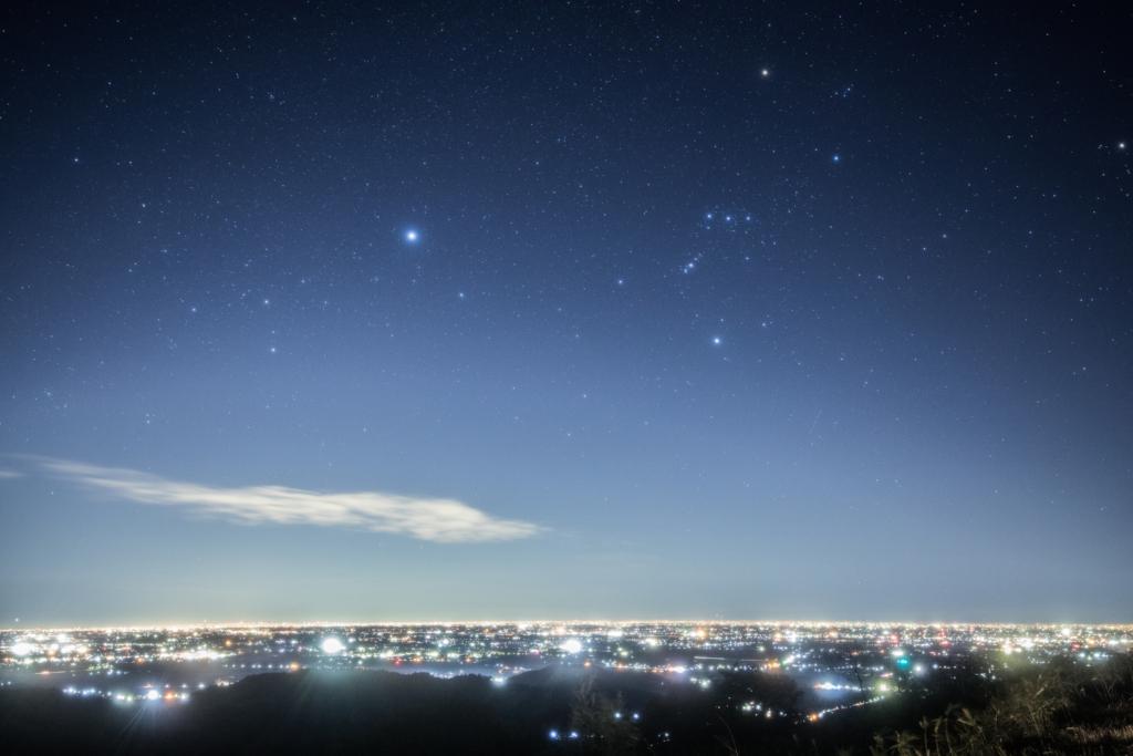 f:id:Starryheavens:20171130222215j:plain