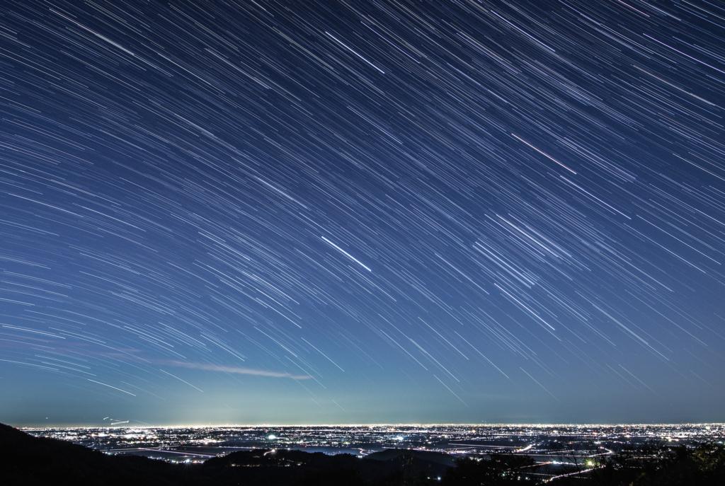 f:id:Starryheavens:20171130223351j:plain