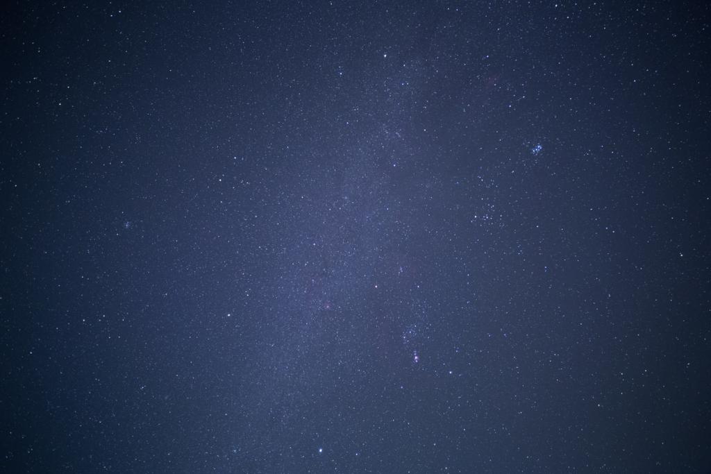 f:id:Starryheavens:20171216182730j:plain