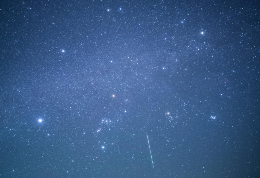 f:id:Starryheavens:20171227213226j:plain