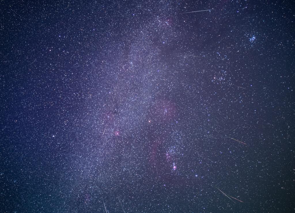 f:id:Starryheavens:20171227214146j:plain