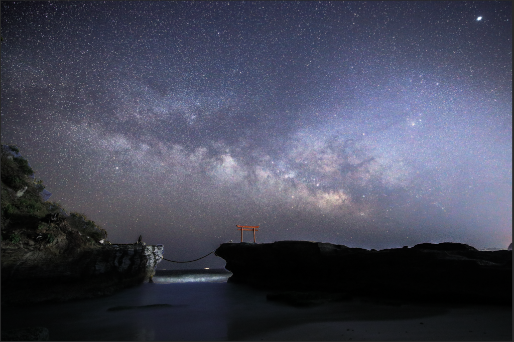 f:id:Starryheavens:20180324112209p:plain