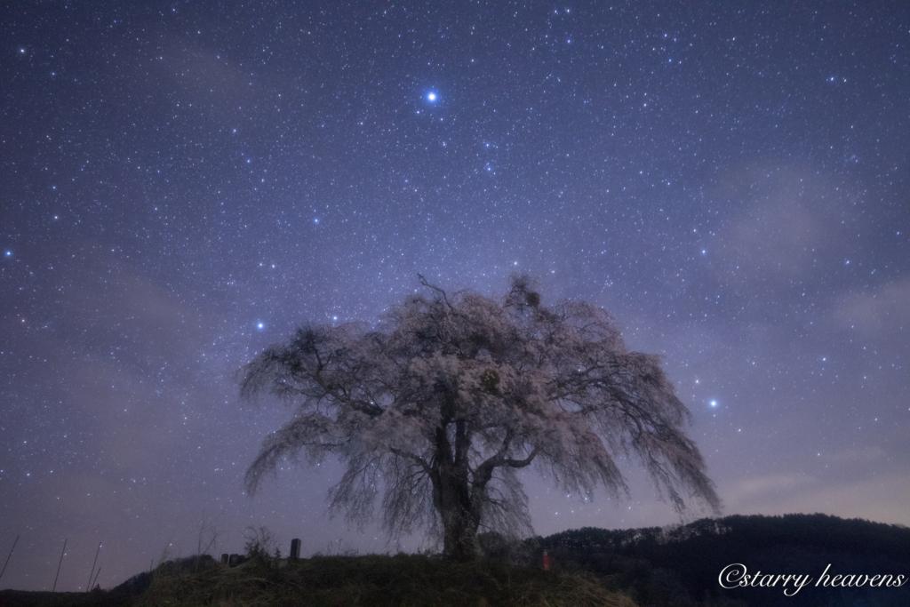 f:id:Starryheavens:20180415134330j:plain