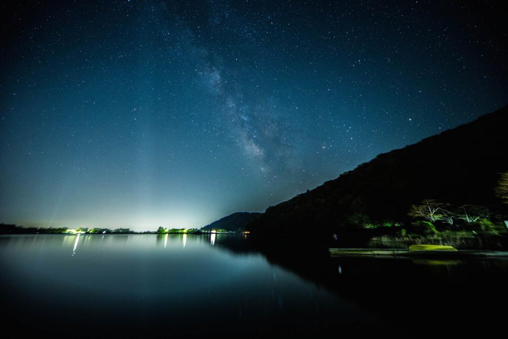 f:id:Starryheavens:20180527205026j:plain