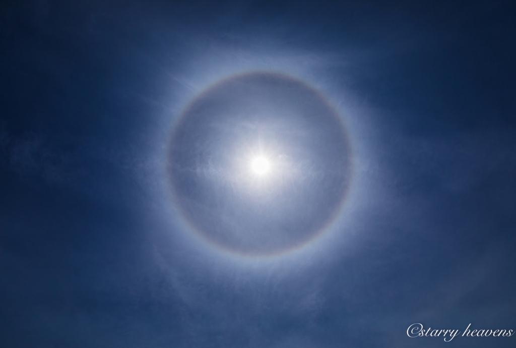f:id:Starryheavens:20180616125310j:plain