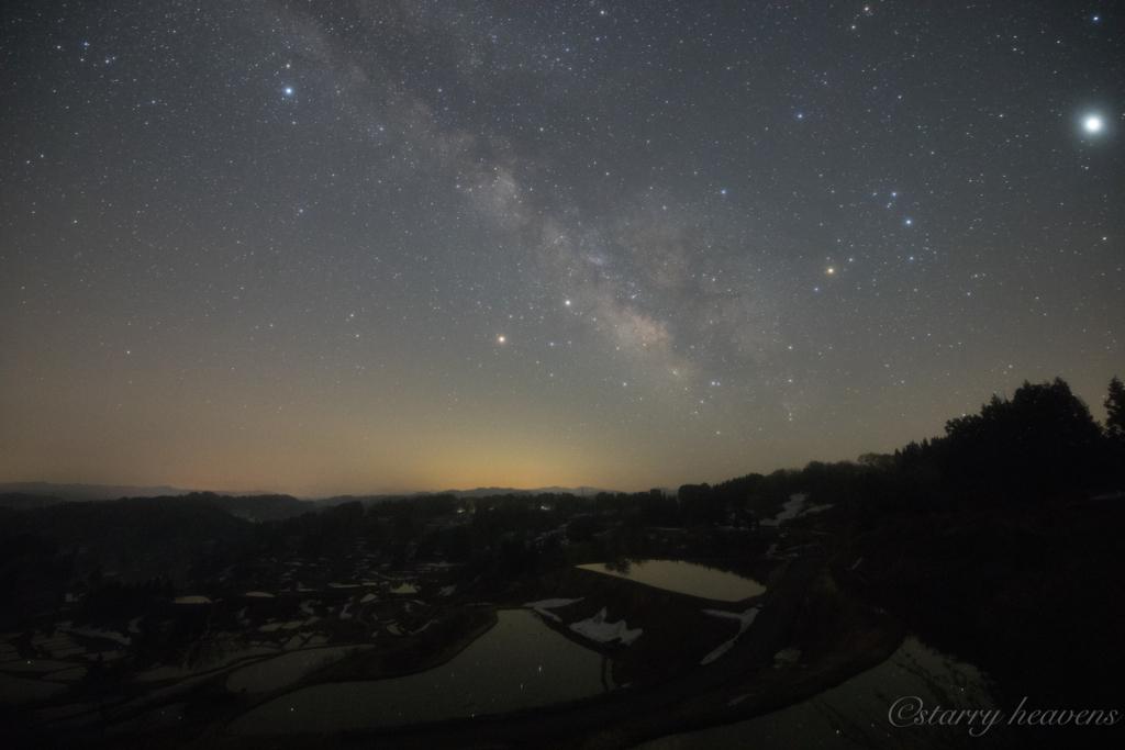 f:id:Starryheavens:20180626224139j:plain