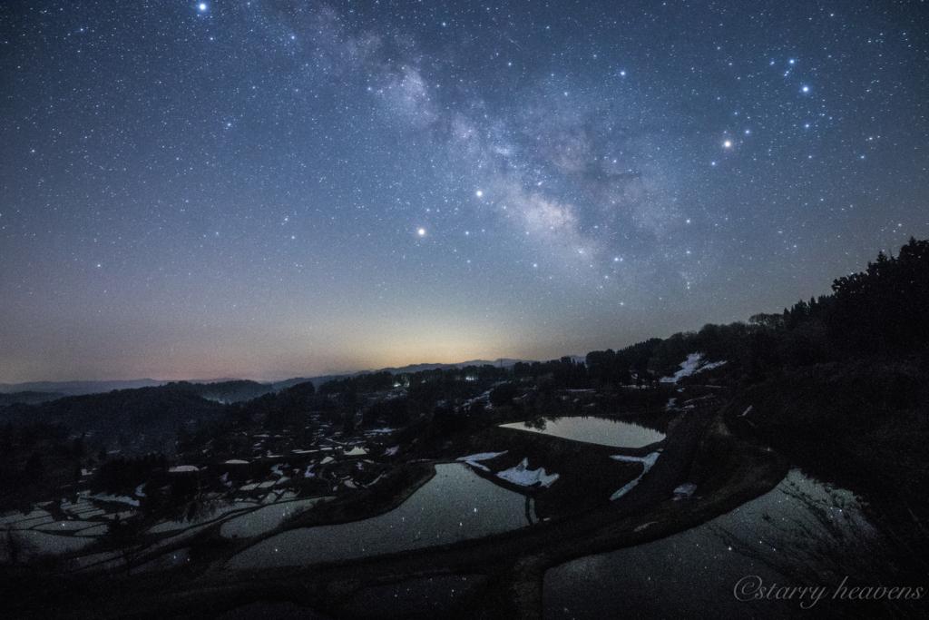 f:id:Starryheavens:20180701212246j:plain