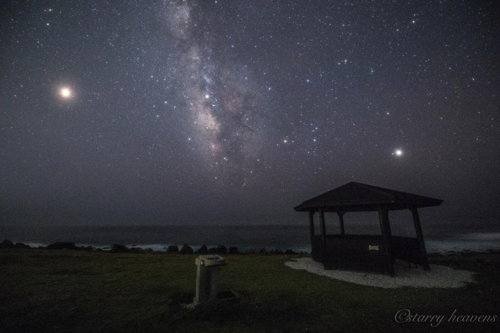 f:id:Starryheavens:20180809102027j:plain