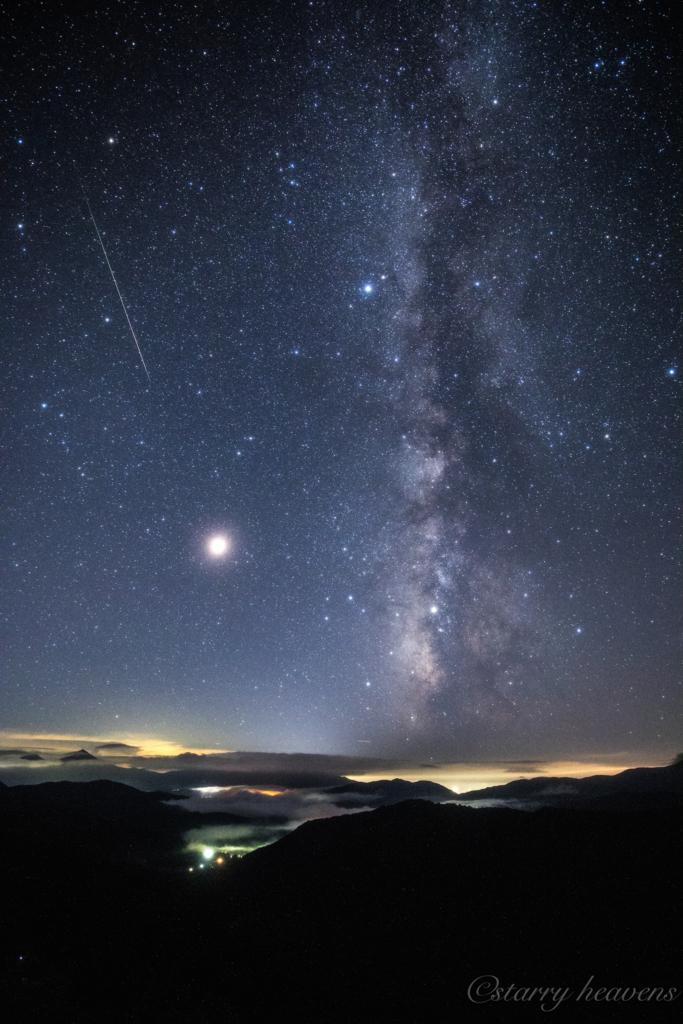 f:id:Starryheavens:20180812135930j:plain