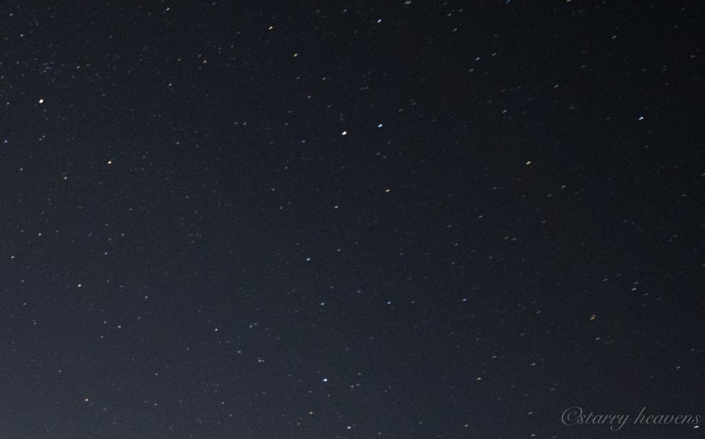 f:id:Starryheavens:20180922120624j:plain