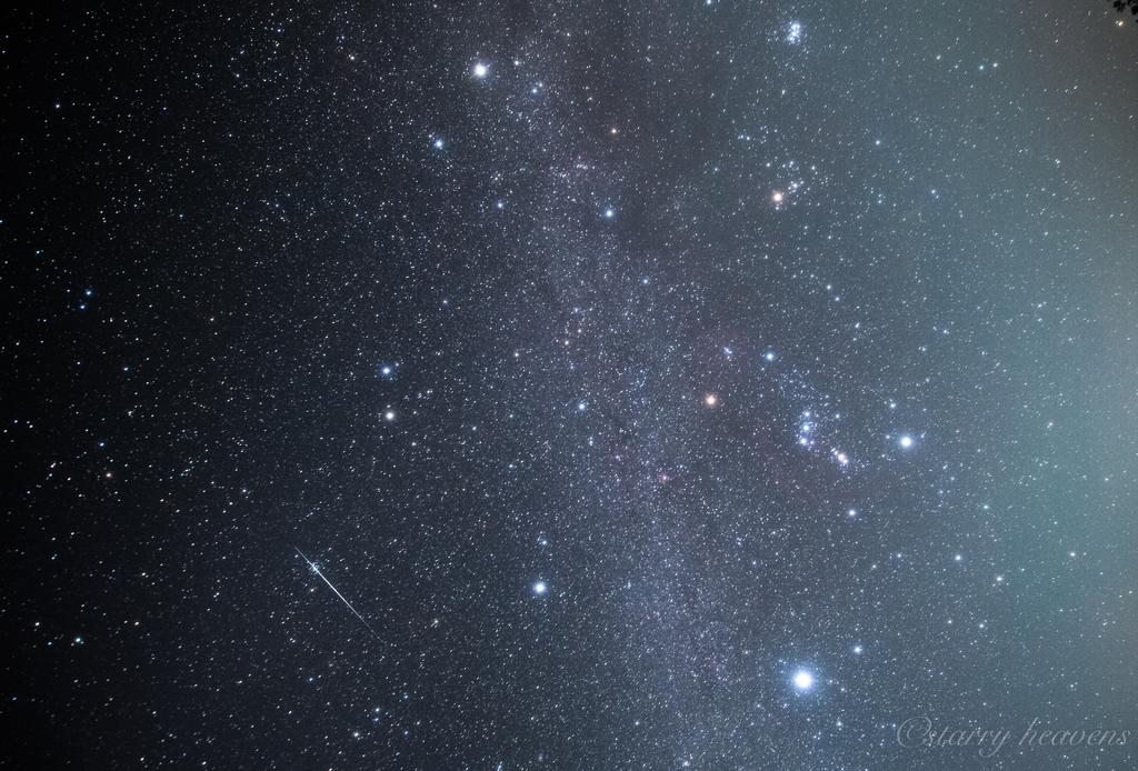 f:id:Starryheavens:20181114230802j:plain