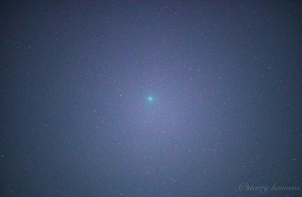 f:id:Starryheavens:20181210215233j:plain