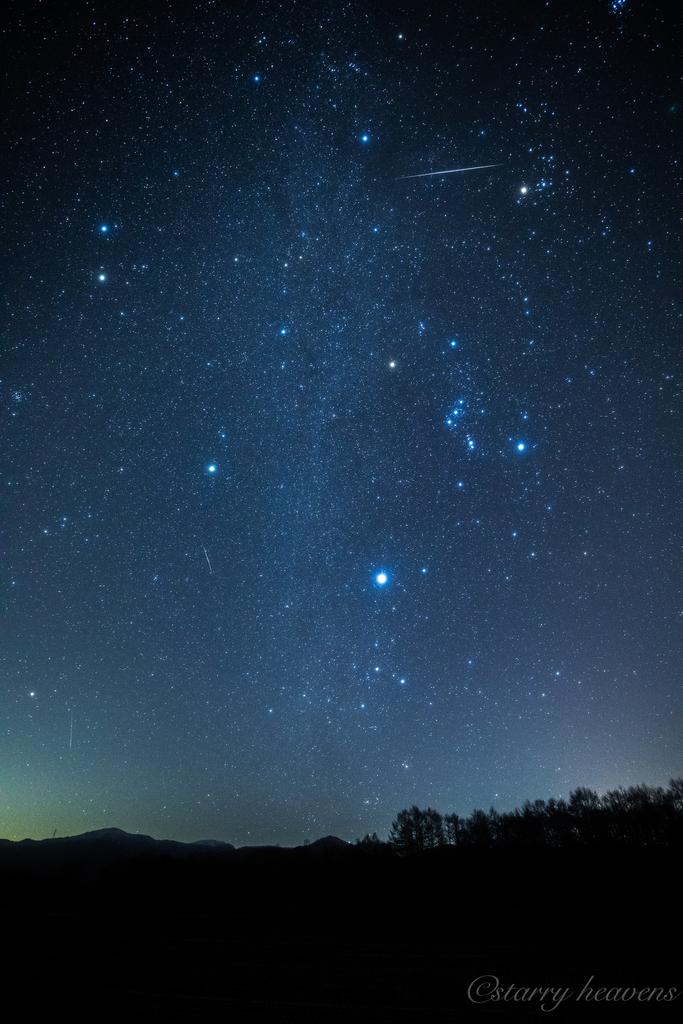 f:id:Starryheavens:20181218221332j:plain
