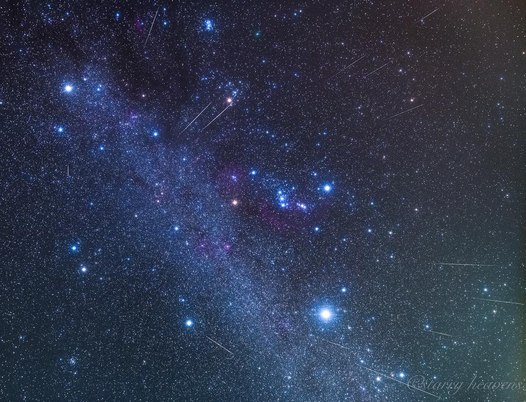 f:id:Starryheavens:20181218222141j:plain
