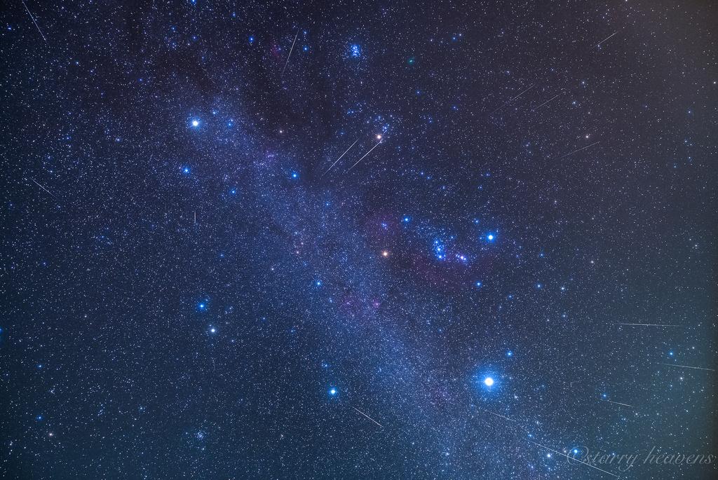 f:id:Starryheavens:20181218222221j:plain