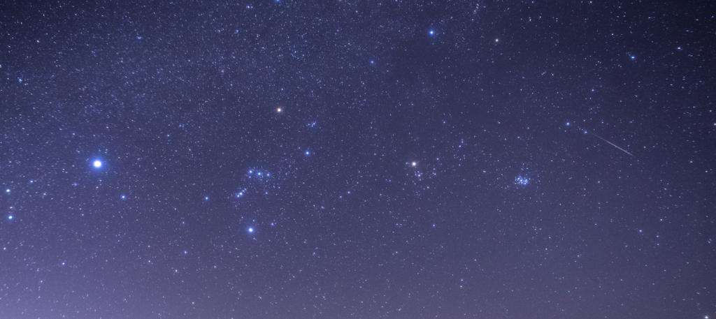 f:id:Starryheavens:20190109230556p:plain
