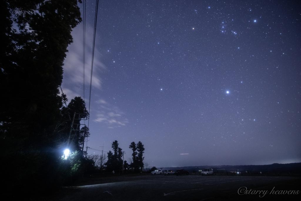 f:id:Starryheavens:20190112165757j:plain