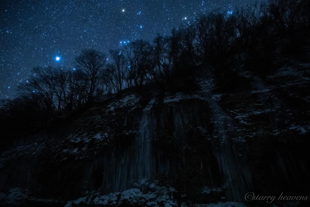 f:id:Starryheavens:20190130060415j:plain