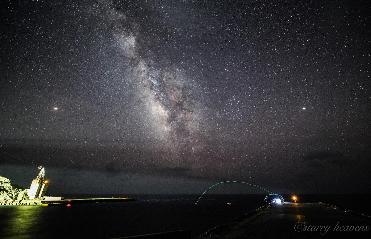f:id:Starryheavens:20190321125530j:plain