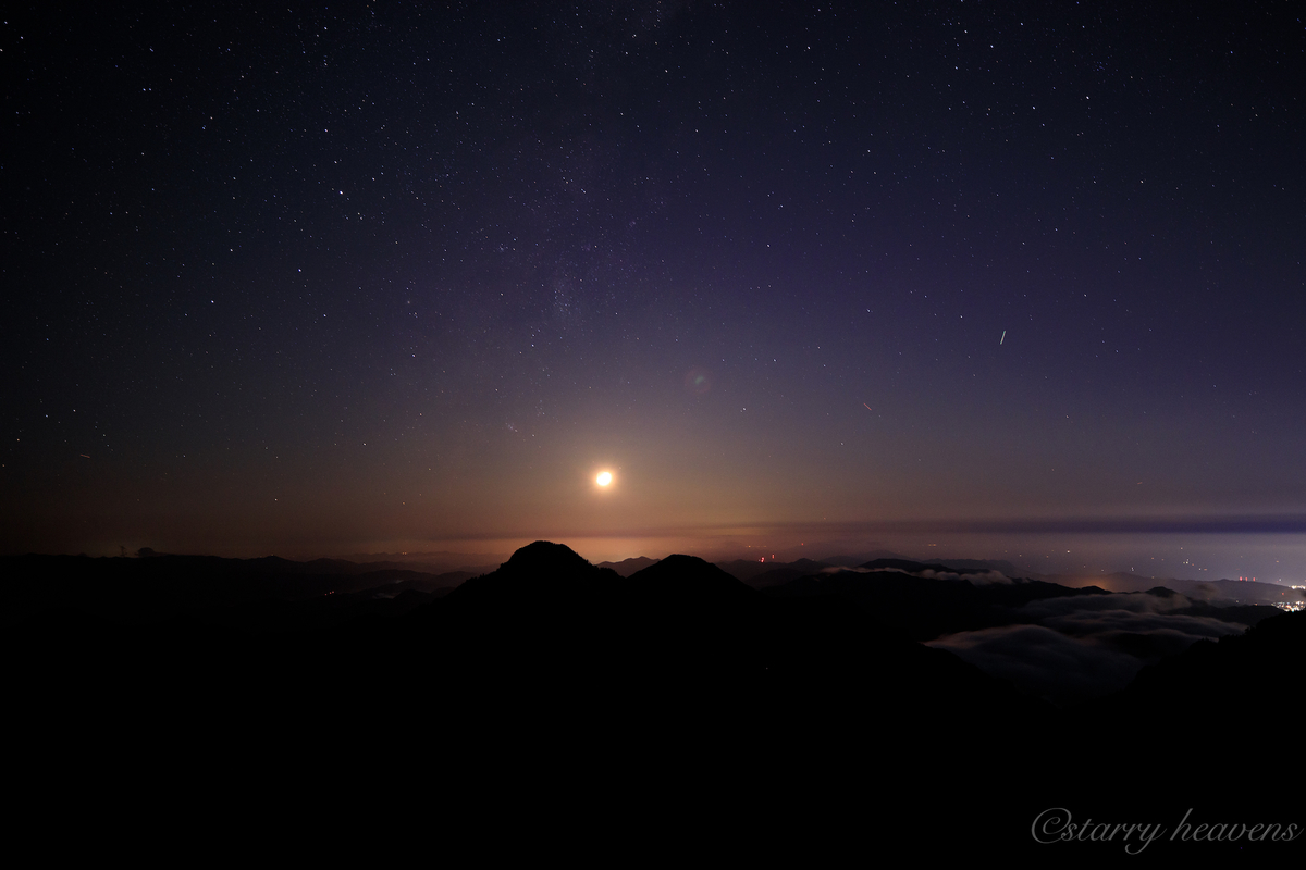 f:id:Starryheavens:20191011014722j:plain