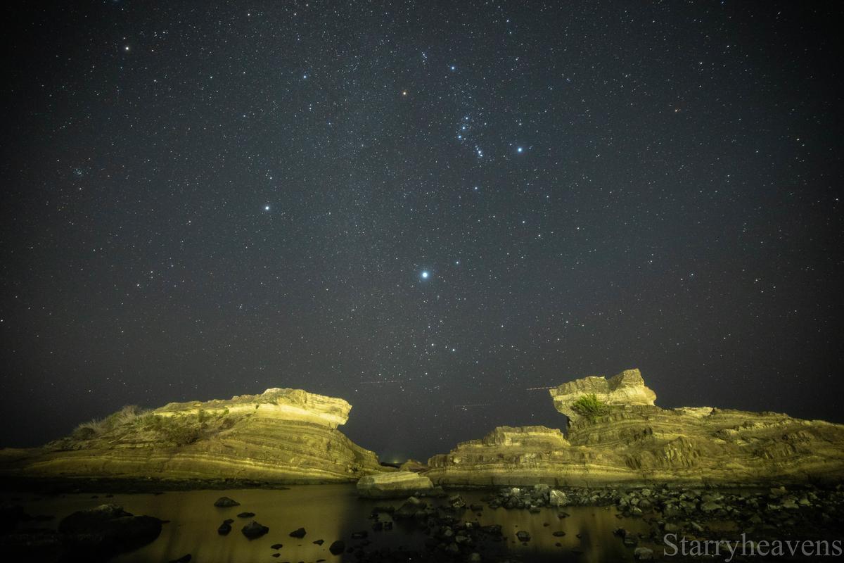 f:id:Starryheavens:20200102124905j:plain