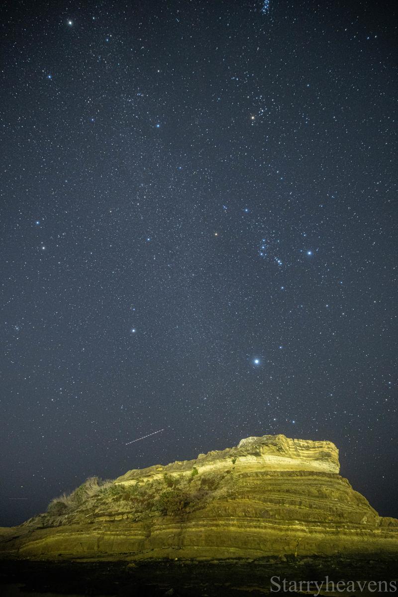f:id:Starryheavens:20200102125103j:plain